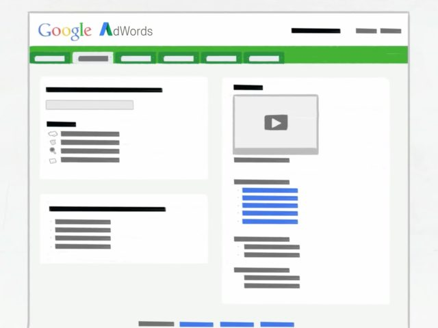 Adwords management outsource or self manage adhesion akl nz google often promotes adwords as a do it yourself self management advertising product many time poor small businesses fall into the trap of thinking that solutioingenieria Image collections