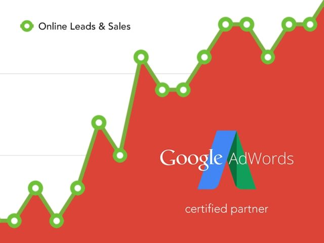 how to work on adwords