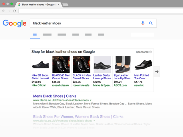 4e24d5cf4dc4 What are Google Shopping Ads   how do they work  - Adhesion® Akl, NZ
