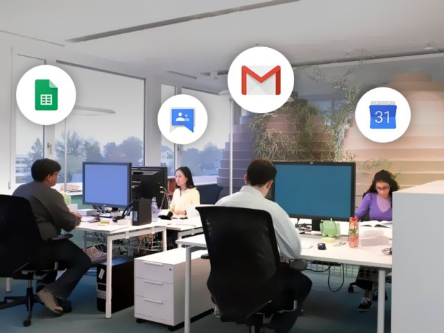 What Is Google Suite And How Much Does It Cost