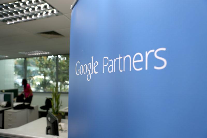 Adhesion-Google-Partners